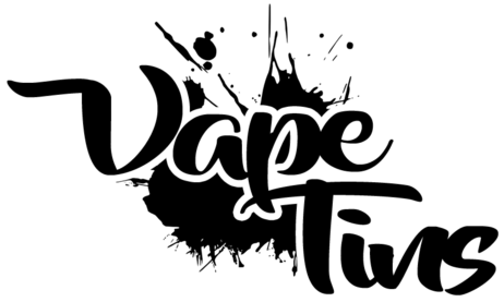 Vape Tins Coupons