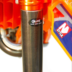 About Our Fork Guards | ELine Accessories | Columbia, IL