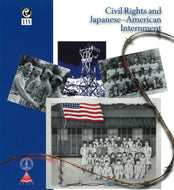 Civil Rights and Japanese-American Internment