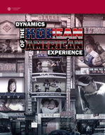 Dynamics of the Korean American Experience