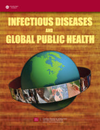 Infectious Diseases and Global Public Health