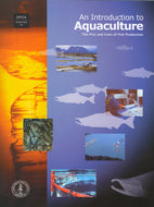 Introduction to Aquaculture: The Pros and Cons of Fish Production