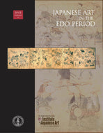 Japanese Art in the Edo Period