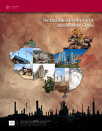 Sustainable Development and Modern China