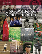 Uncovering North Korea
