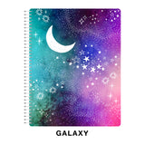 CLEARANCE - 2nd Quality - Spiral Mini Classic Notebook