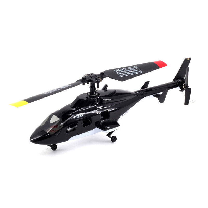 ESKY F150 V2 5CH 2.4G AHSS 6 Axis Gyro Flybarless RC Helicopter With CC3D