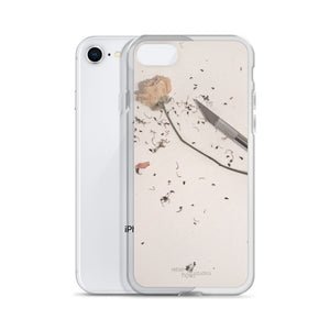 iPhone case - ghetto symphony