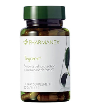 Tegreen 97® (30 count)