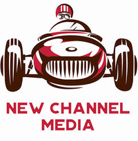 New Channel Media