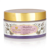 Blemfree Anti Blemish Cream