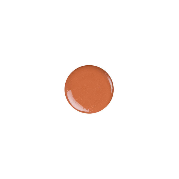 Crème Blush, Lip Balm and Eyeshadow - Tan