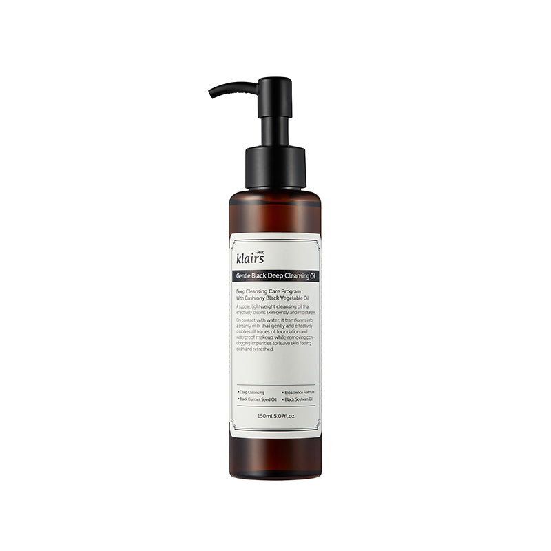 products/GentleBlackDeepClansingOil-1.jpg