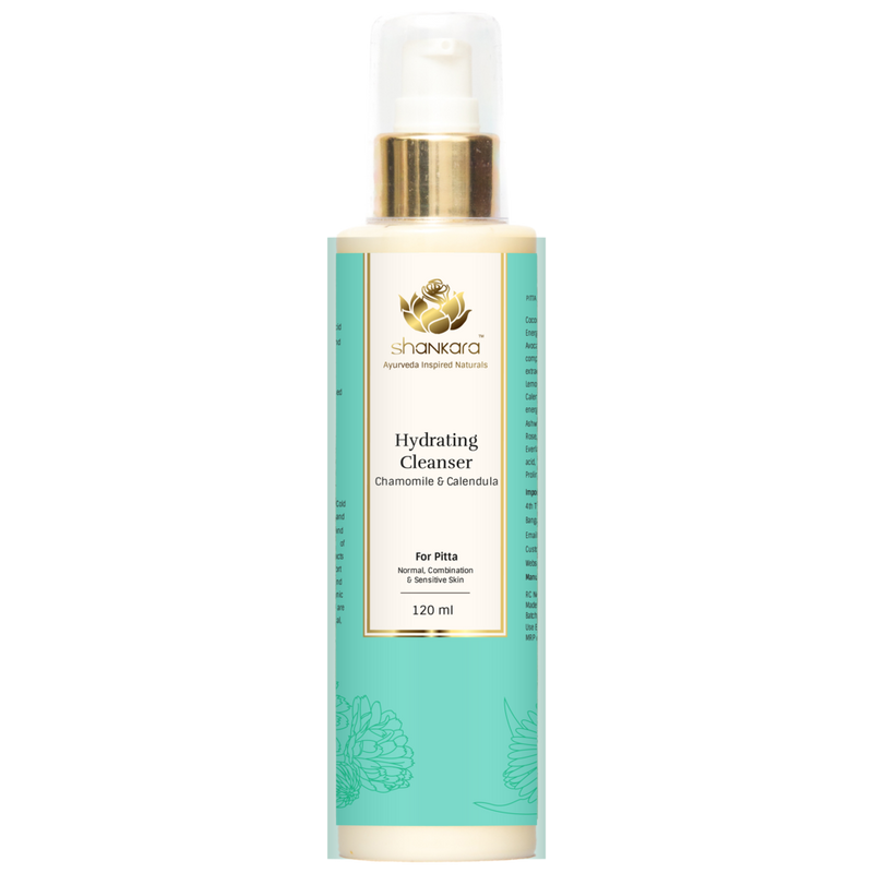 products/Hydrating_Cleanser_Fine_Line_PITTA_120ml-01_1024x1024_e158cc73-06cb-4b17-b87d-a6458e9c4041.png