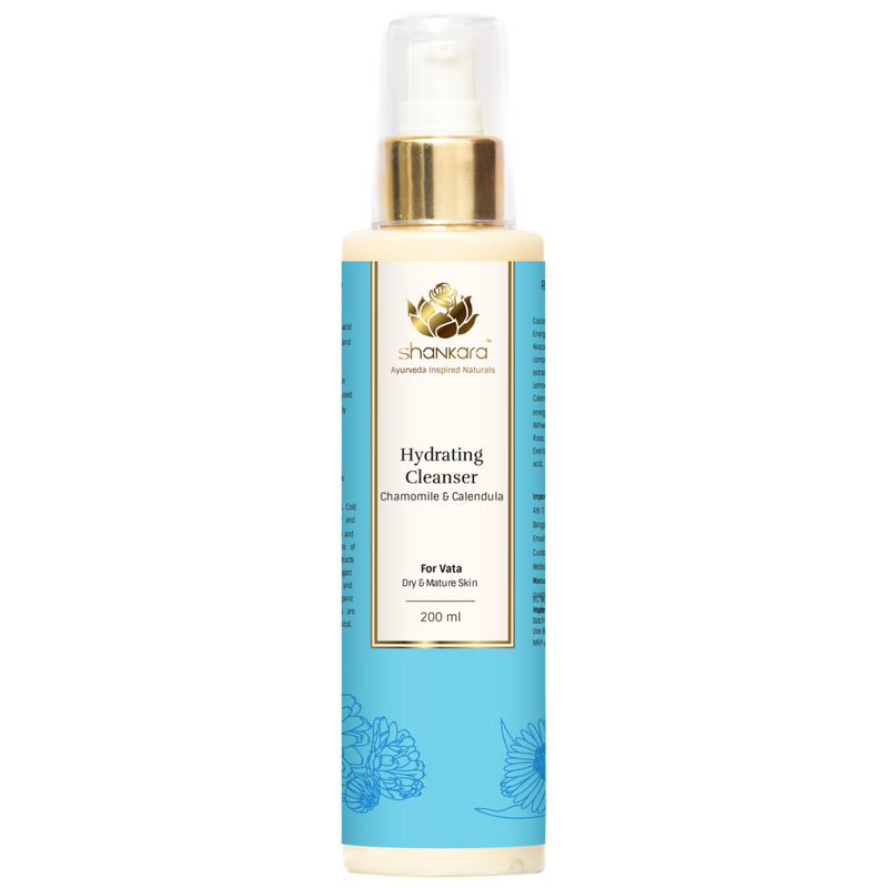 products/Hydrating_Cleanser_Rich_Repair_VATA-01_1024x1024_031f4c95-9c26-4a05-96d1-73a3f4b5e2bf.png