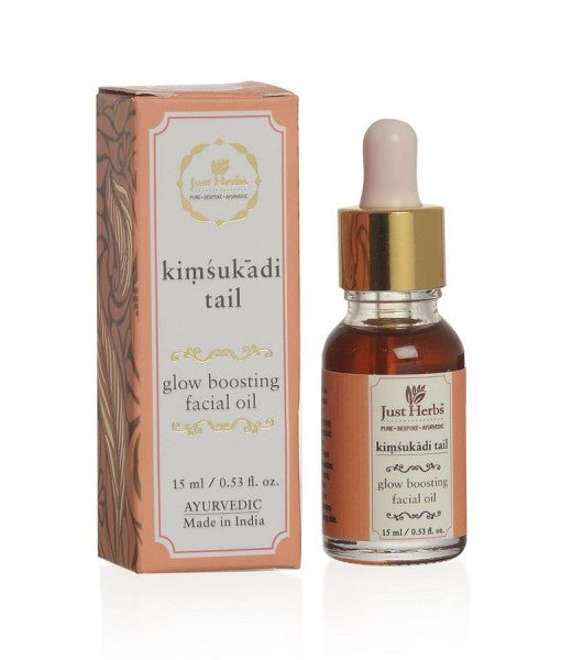 Kimsukadi Facial Oil
