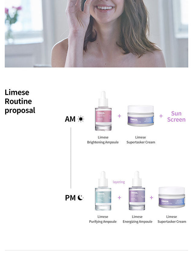 products/Limese-routine.jpg