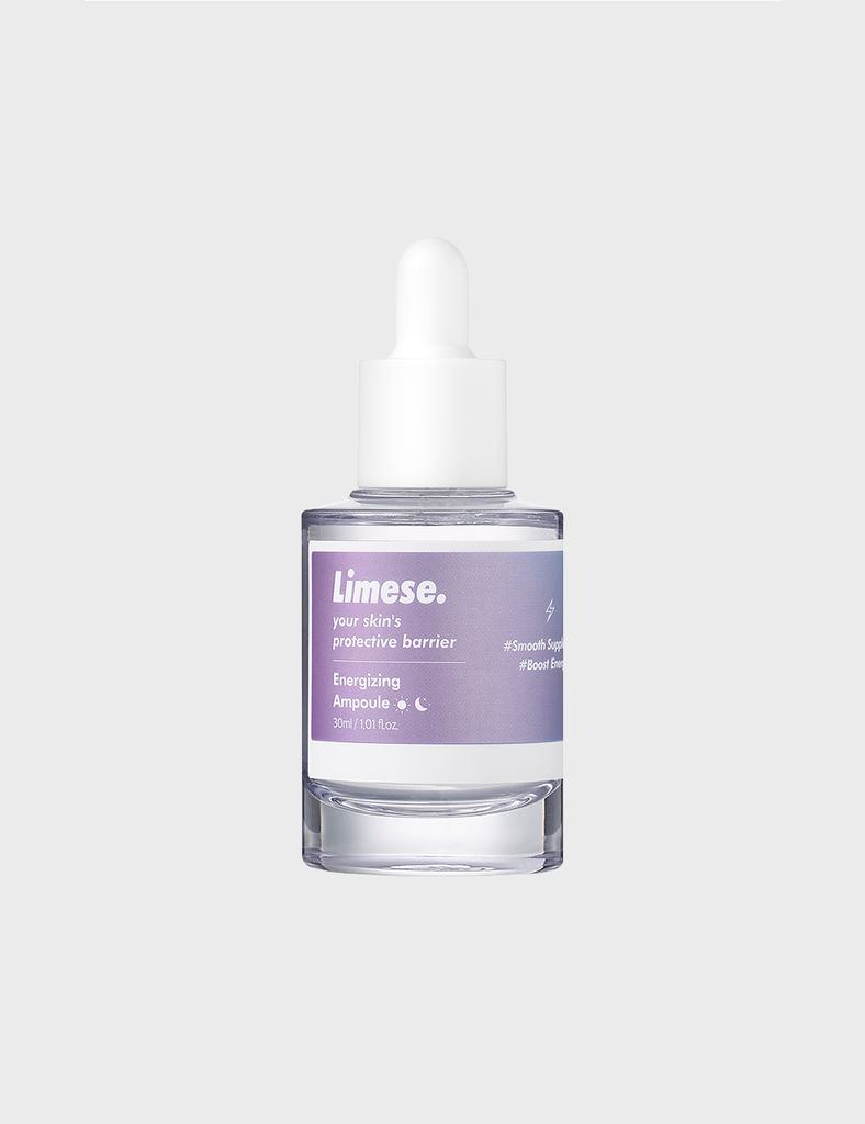 products/Limese_energizing_ampoule_3.png