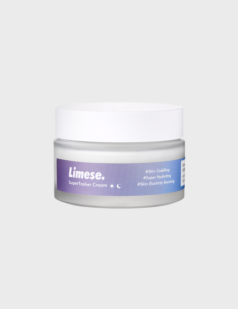 products/Limese_supertasker_cream_1024x1024_9636dc00-f373-4eb8-9716-c82fec7480fe.png