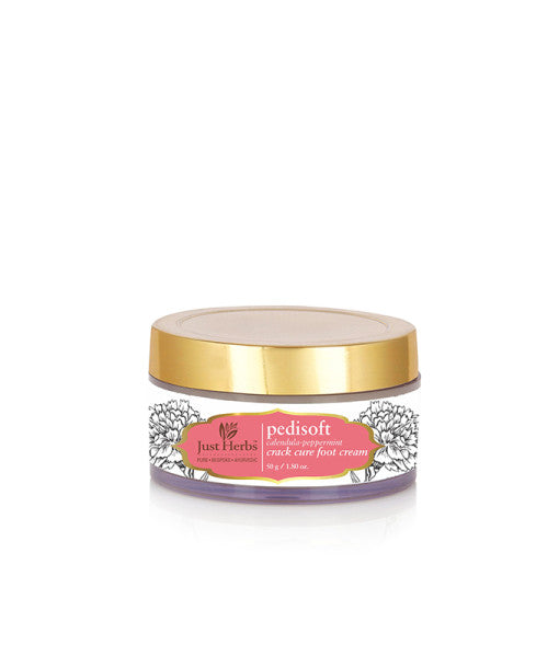 products/PedisoftCalendulaPeppermintCrackCureFootCream.jpg