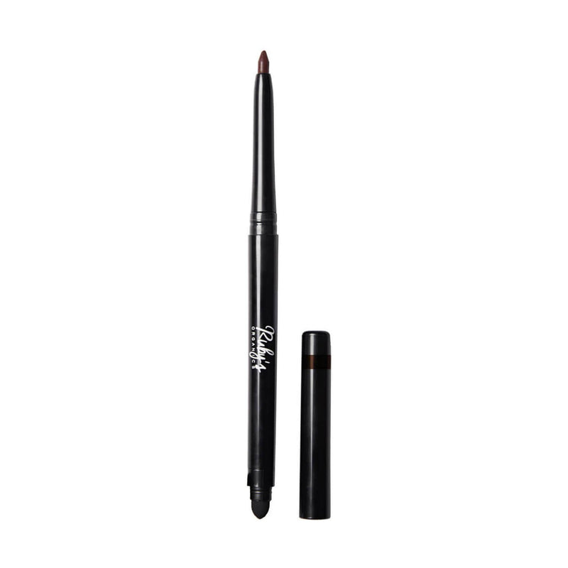 products/SMOKED-KOHL-BROW-FILLER-PENCIL_-BROWN.jpg