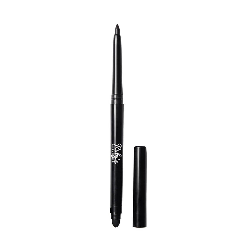 products/SMOKED-KOHL-EYE-LINER_PENCIL-BLACK-1.jpg