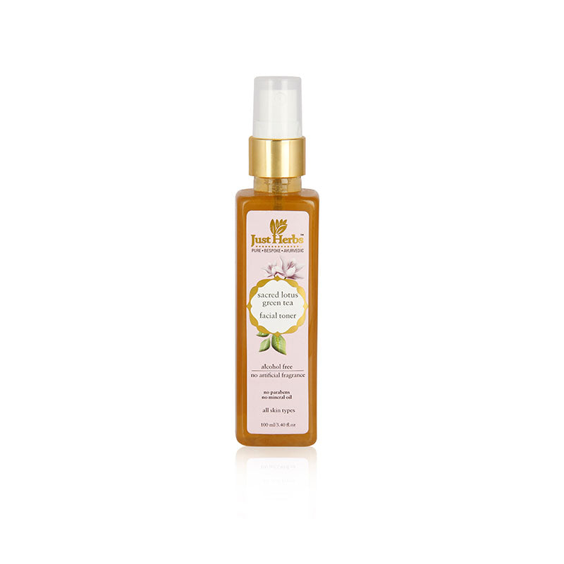 products/Sacred-Lotus-Green-Tea-Facial-Toner.jpg