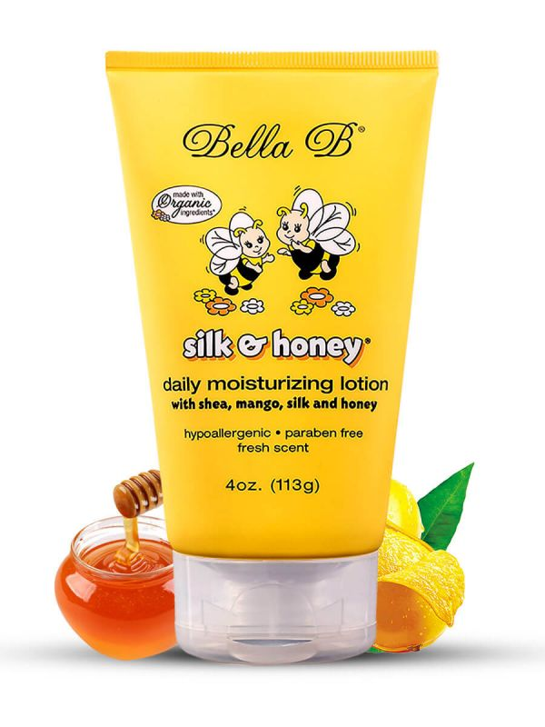 products/bella-b-silk-honey-daily-moisturizing-lotion-4.jpg