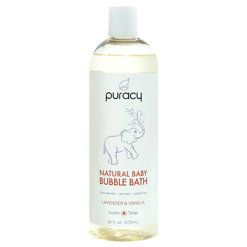 products/bubbleBath-1.jpg