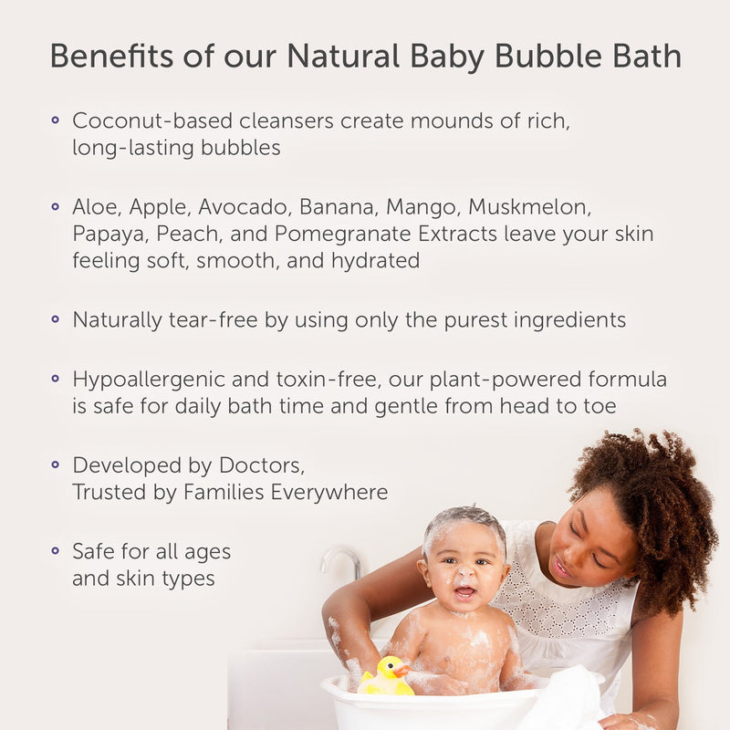 products/bubbleBath-3.jpg