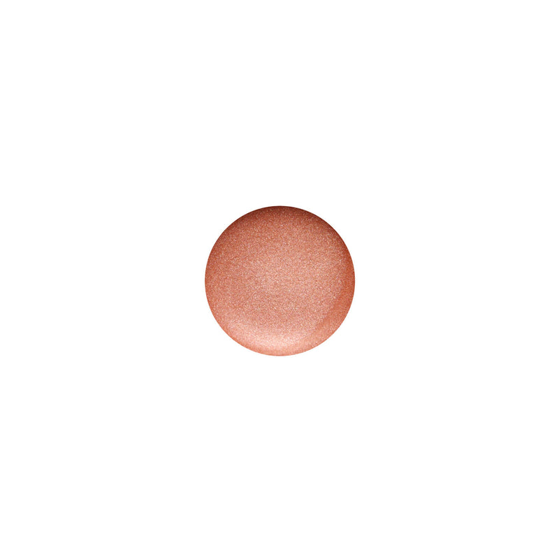 products/creme-highlighter-Illuminate-01.jpg
