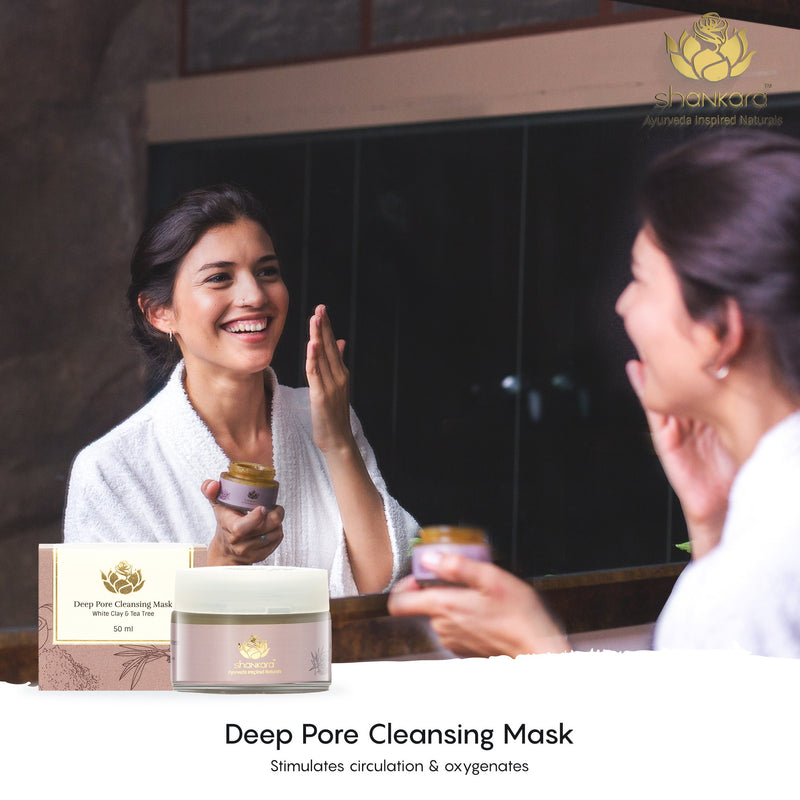 products/deepPoreCleansingMask2.jpg