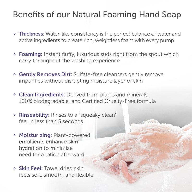 products/foaming-hand-soap-3.jpg