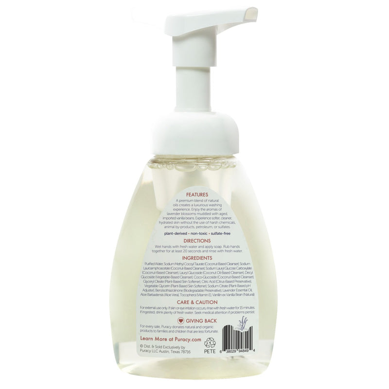 products/foaming-hand-soap-4.jpg