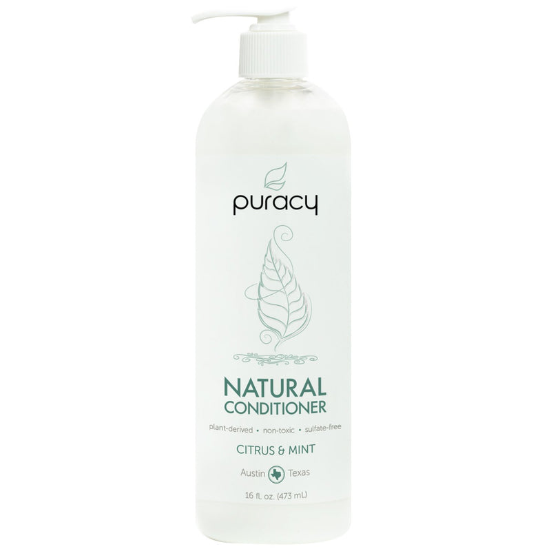products/natural-conditioner-1.jpg