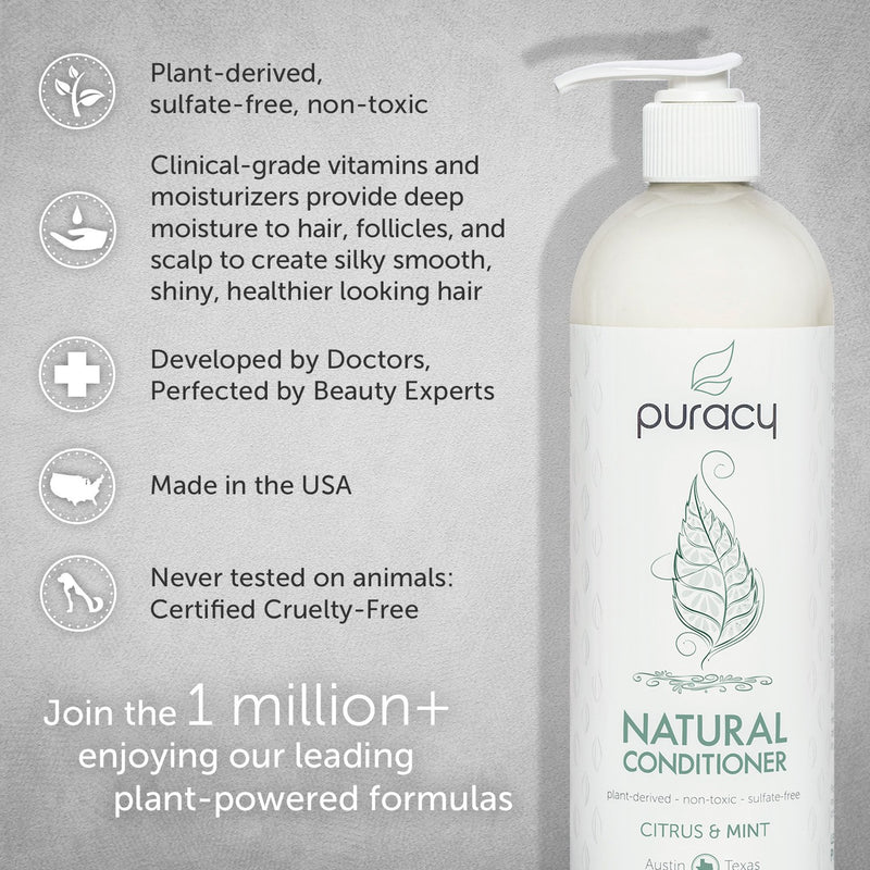 products/natural-conditioner-2.jpg