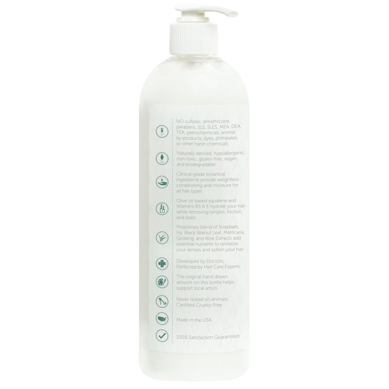 products/natural-conditioner-3.jpg
