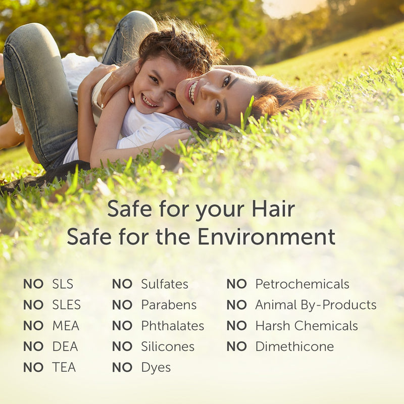 products/natural-conditioner-5.jpg