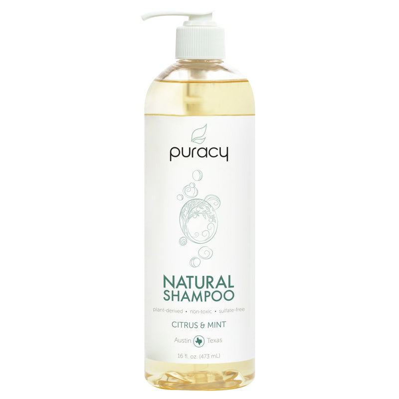products/natural-shampoo-1.jpg