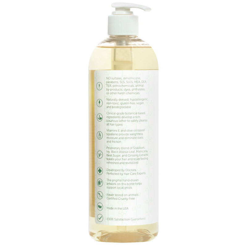 products/natural-shampoo-3.jpg