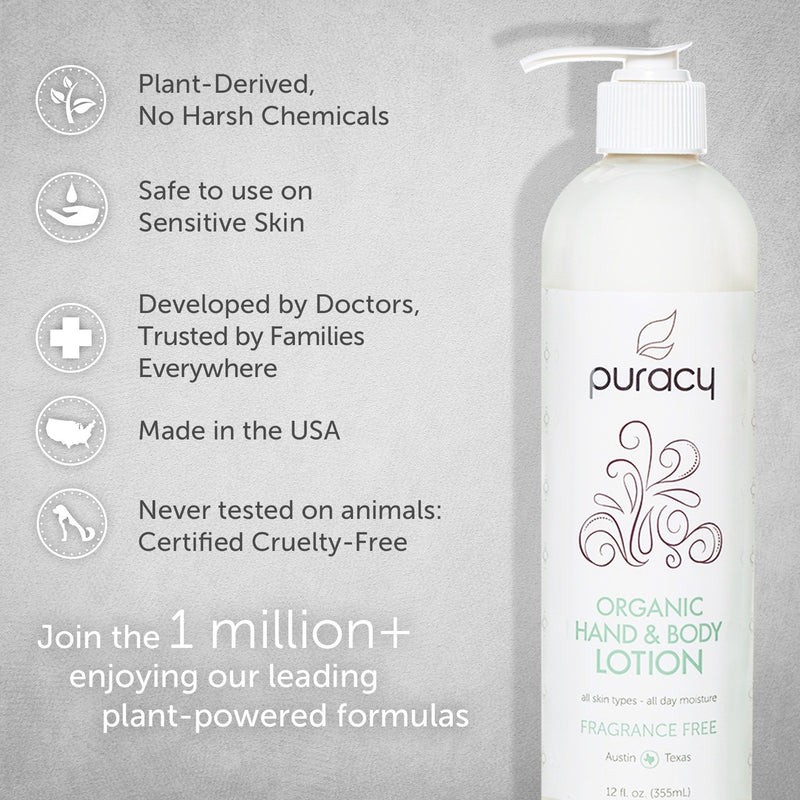 products/organic-hand-and-body-lotion-2.jpg