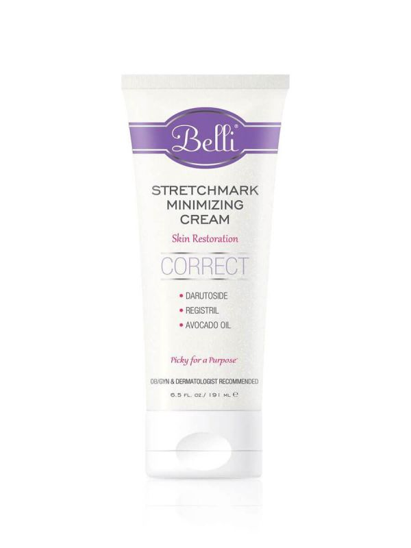 products/stretchmark-minimizing-cream-3.jpg