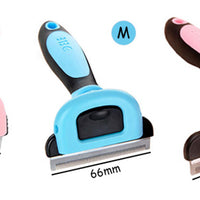 Dog  Grooming Tools Detachable Clipper Attachment