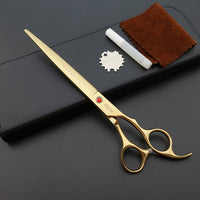 8 inch Dog Grooming Shears,Sharp Edge