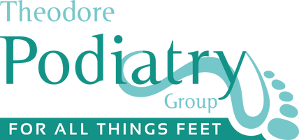 Theodore Podiatry Group