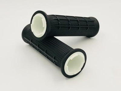Grip Sleeve Replacements 31MM Half Waffle (2pcs)