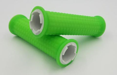 RevGrip Sleeve Size 32.5MM (2pcs)
