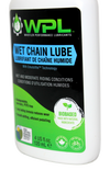 Wet Chain Lube 120ml