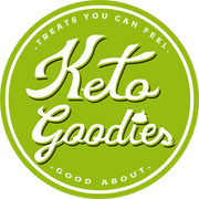 Keto Goodies