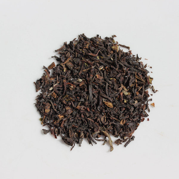 Chaykhana Black Tea | Vonrose Tea